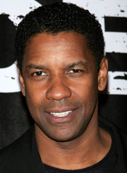 Denzel Washington Coming Back to Broadway in A Raisin in the Sun