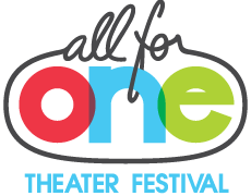 """Festivals Abound! """"All For One"""" – Transformational Solo Performances – 3rd Season"""