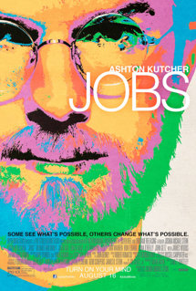 """Jobs"""