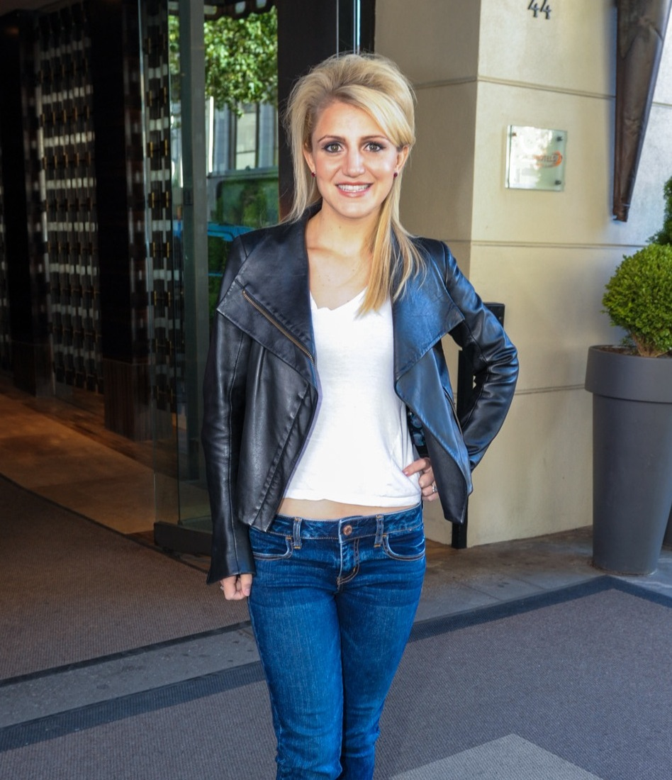 Fotos Annaleigh Ashford nudes (73 photo), Ass, Fappening, Feet, legs 2019