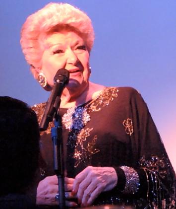 MAC Announces Lifetime Achievement Awards – Lavin & Maye