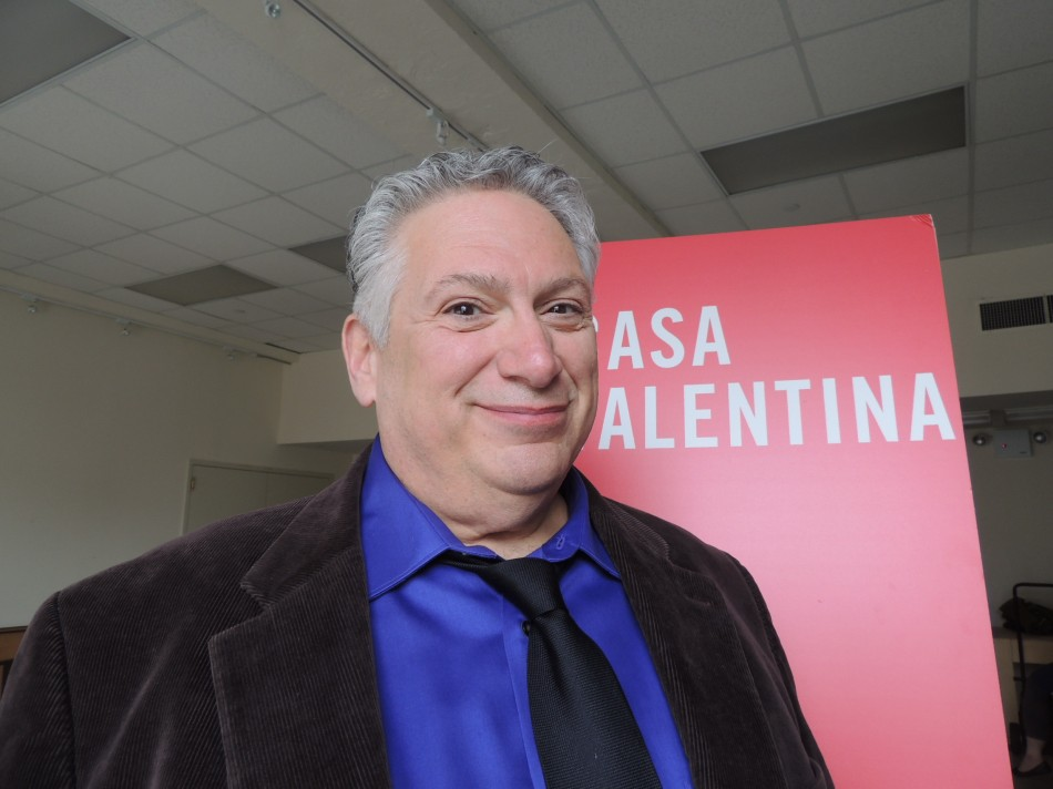 Casa Valentina Finds a Home on Broadway- Meet the Cast!