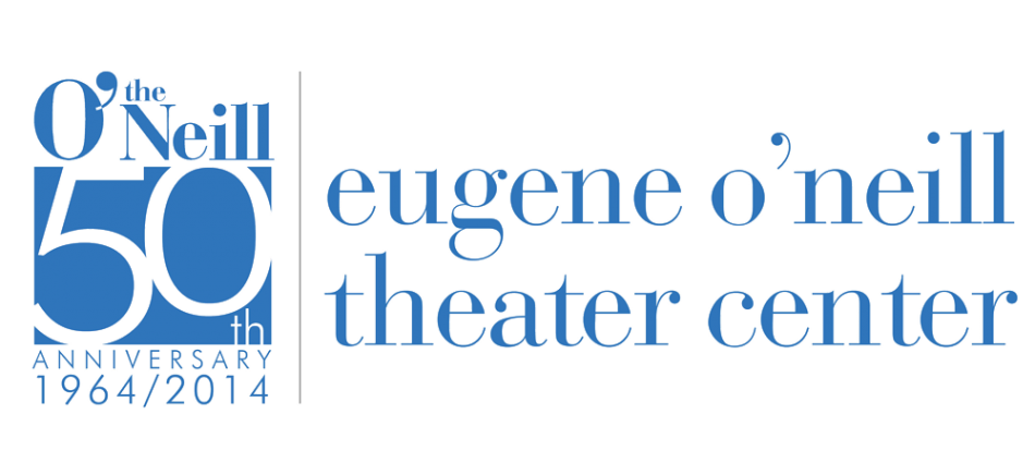 Eugene O'Neill – 50th Anniversary Celebration to Honor Meryl Streep