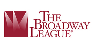 Broadway League Awards Grants to Act One, Matilda, Violet