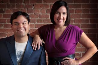 Lopez, Anderson-Lopez, Fran Drescher to Announce Drama Desk Noms