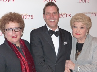 NY Pops – Lights, Camera, Action:  A Night in Hollywood