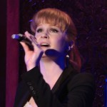 Kate Baldwin: Sing Pretty, Don't Fall Down at 54 Below