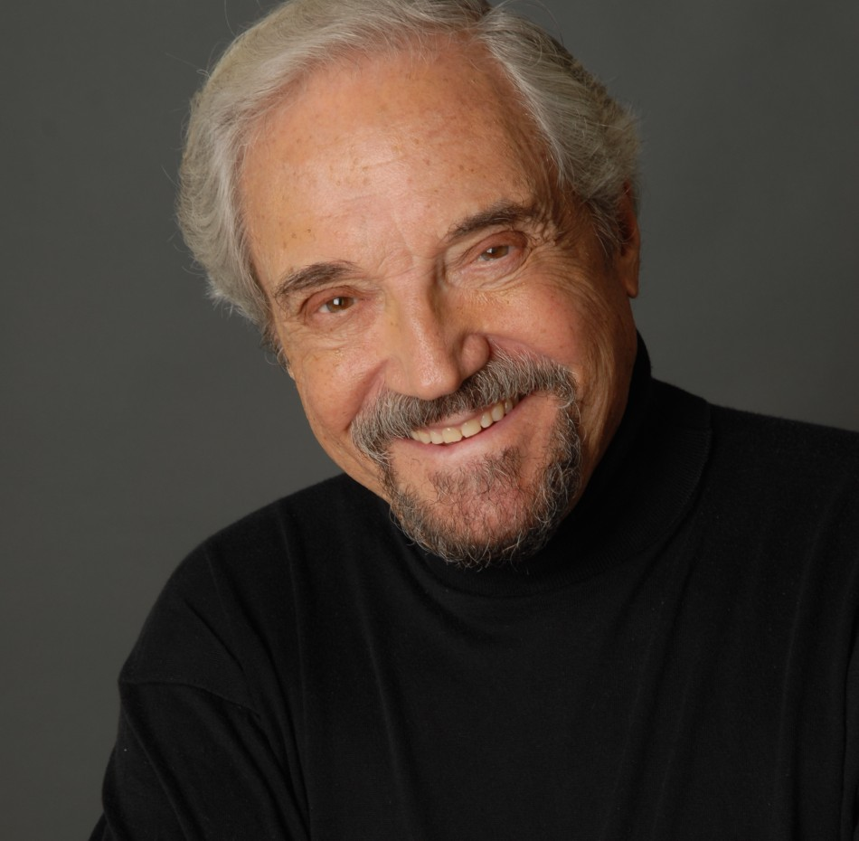 Hal Linden to Make Café Carlyle Debut - Theater Pizzazz