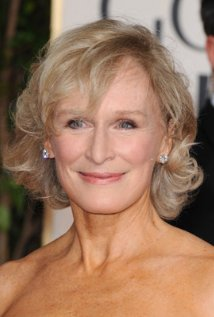 Glenn Close Returns to Broadway this Fall
