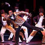 "47th & Broadway Renamed ""Duke Ellington Way"" Today!"