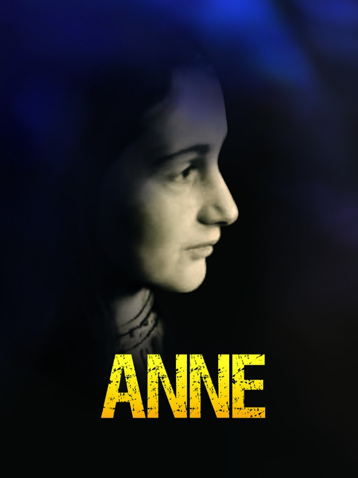 Anne Frank-the Play: From Amsterdam to Broadway?