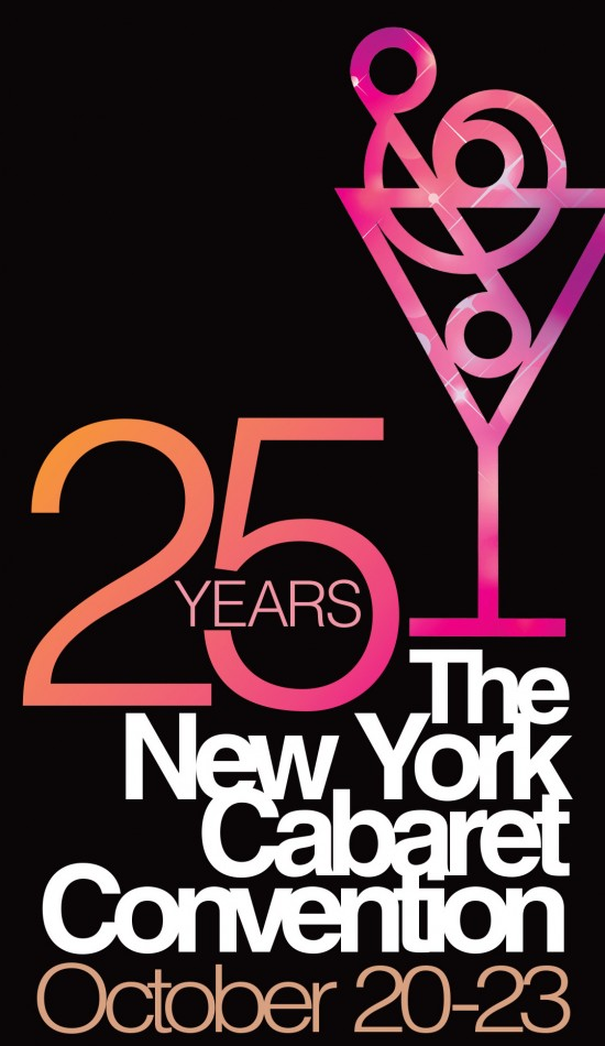 NY Cabaret Convention Updates – Added Performers