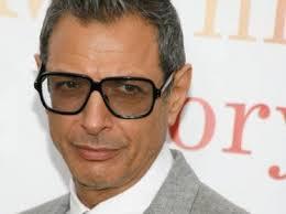 Cafe Carlyle Announces Fall 2014 Season – Jeff Goldblum, Rita Wilson, more