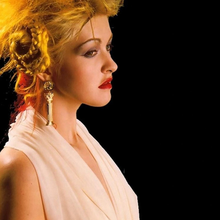 What the Cast of 54 Sings Cyndi Lauper Has to Say!