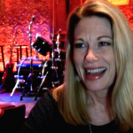 Marin Mazzie at 54 Below
