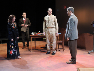Irreversible – Well Worth Going Out of Your Way to See