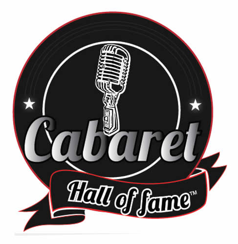 A Cabaret Hall of Fame Next on Metropolitan Room Expansion