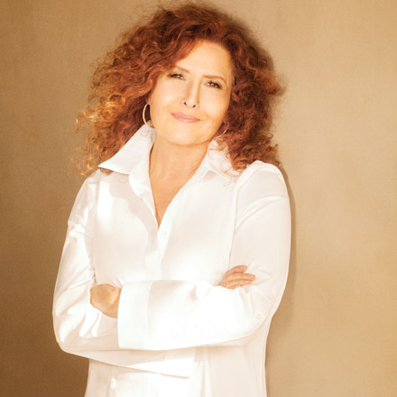 Melissa Manchester  'You Gotta Love the Life'