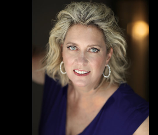 Carolyn Montgomery-Forant  'Visible Phoenix'