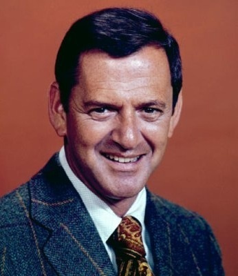 Tony Randall Theatrical Fund Announces Award Winners