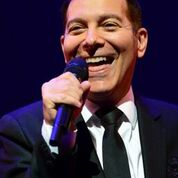 """Blue Eyed Saloon Songs"" – Michael Feinstein"