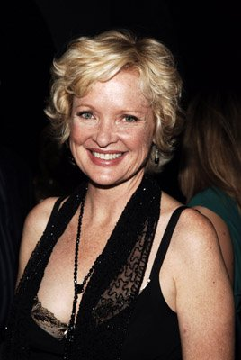 Christine Ebersole Big Noise From Winnetka