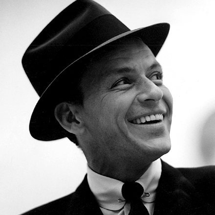 54 Below Celebrates The Sinatra Century