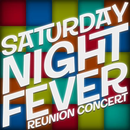 Saturday Night Fever Original Cast Members at 54 Below