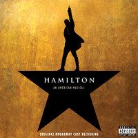 Listen Now! Full Cast Recording 'Hamilton' – FREE
