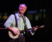 American Songbook Presents Loudon Wainwright III