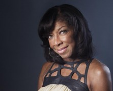 Sad Beginning to 2016 – Natalie Cole Passes Away