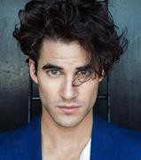 Darren Criss Joins Betsy Wolfe & NY Pops