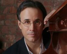 John Bucchino in Concert
