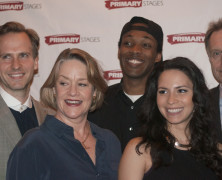 Exit Strategy Opens – After Party Photos