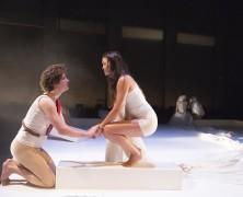 Aquila Theatre's Romeo &  Juliet