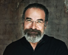 Mandy Patinkin: In Concert