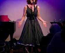 Maureen Taylor: Taylor Made-Bob Merrill