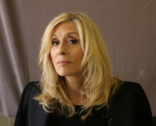 Sneak Preview: Judith Light Stars in 'All the Ways to Say I Love You'