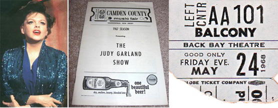 garland-first-show-second-show-sidney-attended-2