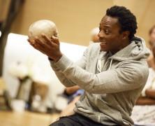 Raw Bard: Hamlet