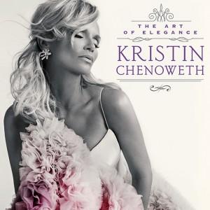 kristin-chenoweth_650-1