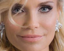 Kristin Chenoweth Returns – My Love Letter to Broadway
