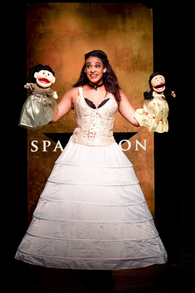 033-nora-schell-in-spamilton-photo-by-carol-rosegg-1