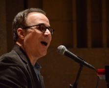 John Bucchino – An Acquired Taste