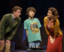 Falsettos – Never Loses Its Punch