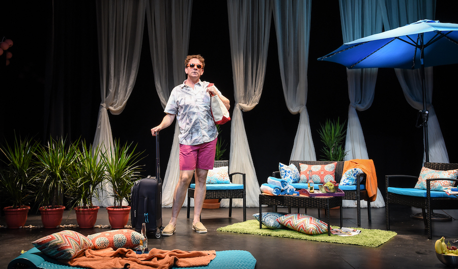 bright-colors-and-bold-patterns-actor-playright-drew-droege-photo-by-russ-rowland-1