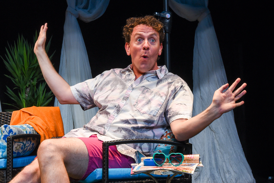 bright-colors-and-bold-patterns-actor-playright-drew-droege-photo-by-russ-rowland-4