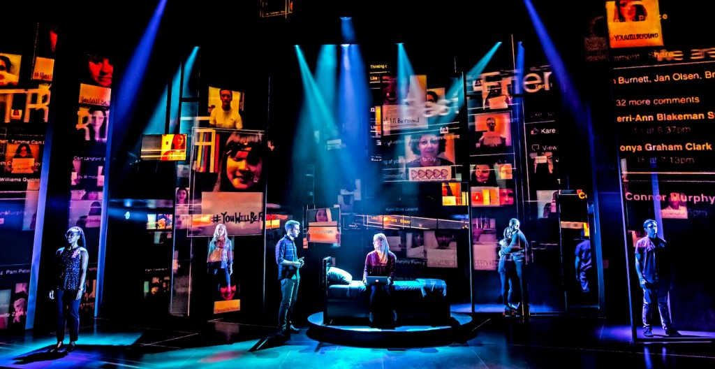 dear-evan-hansen-you-will-be-found-4645-photo-credit-matthew-murphy-1024x528