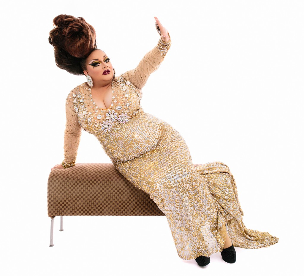 gingerminj3_mikewindle