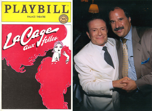 la-cage-aux-folles-jerry-herman-and-stewart-lane-11
